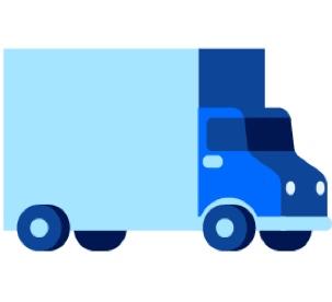 zo-benefit-truck