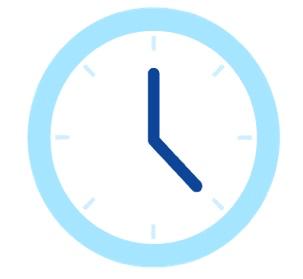 zo-benefit-clock